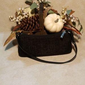 Express purse